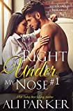「Right Under My Nose: A Billionaire Single Father Love Story (English Edition)」のサムネイル画像
