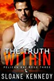 「The Truth Within (Pelican Bay, Book 3) (English Edition)」のサムネイル画像