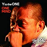 「ONE MIND」のサムネイル画像