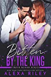 「Bitten by the King (English Edition)」のサムネイル画像