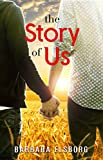 「The Story of Us (English Edition)」のサムネイル画像