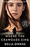 「Where the Crawdads Sing (English Edition)」のサムネイル画像