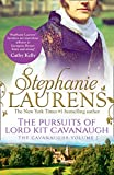 「The Pursuits Of Lord Kit Cavanaugh (English Edition)」のサムネイル画像