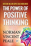 「The Power of Positive Thinking (English Edition)」のサムネイル画像