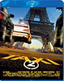 「TAXi2 廉価版 [Blu-ray]」のサムネイル画像