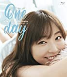 「One day(Blu-ray Disc)(特典なし)」のサムネイル画像