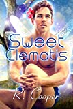 「Sweet Clematis (Being(s) in Love Book 9) (English Edition)」のサムネイル画像