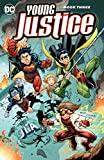 「Young Justice Book Three (Young Justice (1998-2003)) (English Edition)」のサムネイル画像