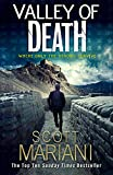 「Valley of Death (Ben Hope, Book 19) (English Edition)」のサムネイル画像