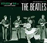 「STARS of '64 #3 <LIVE DOWN UNDER>」のサムネイル画像