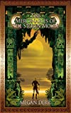 「The Mercenaries of the Stolen Moon (Tales of the High Court Book 4) (English Edition)」のサムネイル画像