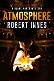 「Atmosphere (The Blake Harte Mysteries Book 9) (English Edition)」のサムネイル画像