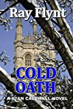 「Cold Oath (Ryan Caldwell Novel Book 1) (English Edition)」のサムネイル画像