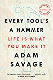 「Every Tool's a Hammer: Life Is What You Make It (English Edition)」のサムネイル画像