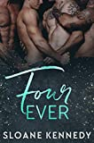 「Four Ever (English Edition)」のサムネイル画像