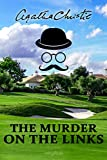 「Murder on the Links (English Edition)」のサムネイル画像