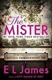 「The Mister (English Edition)」のサムネイル画像