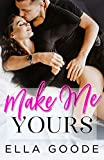 「Make Me Yours (English Edition)」のサムネイル画像