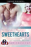 「Sweethearts (Curvy Women Wanted Book 13) (English Edition)」のサムネイル画像