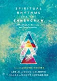 「Spiritual Rhythms for the Enneagram: A Handbook for Harmony and Transformation (English Edition)」のサムネイル画像