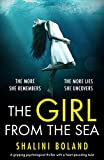 「The Girl From The Sea: A gripping psychological thriller with a heart-pounding twist (English Editio...」のサムネイル画像