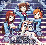 「THE IDOLM@STER MILLION THE@TER GENERATION 17 STAR ELEMENTS」のサムネイル画像