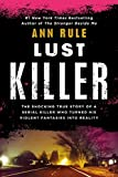 「Lust Killer (English Edition)」のサムネイル画像