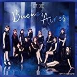 Buenos Aires(Type B)(DVD付)