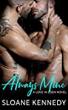 「Always Mine: A Love in Eden Novel (English Edition)」のサムネイル画像