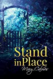 「Stand In Place (English Edition)」のサムネイル画像