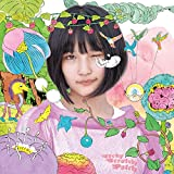 """56th Single「サステナブル」<TypeA> 初回限定盤"""" vspace=""""5″ hspace=""""5″ align=""""left"""" /></a><font color="""